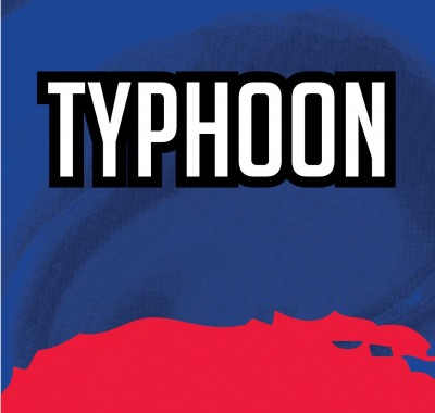 Typhoon_Logo_Sq