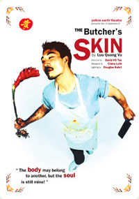 butchers-skin-promo