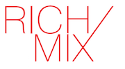 Rich-Mix-logo