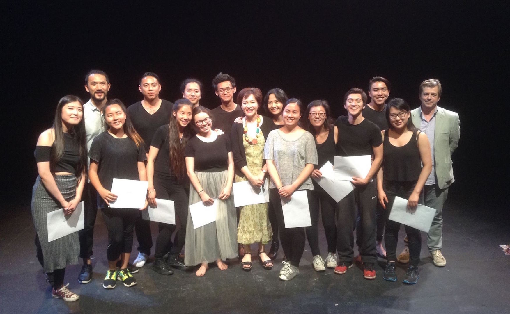 yellow-earth-academy-students-2016